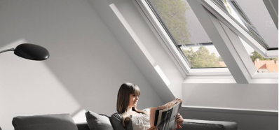 velux_window_