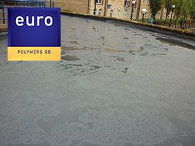eurotec-spo-one-2l