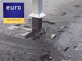 eurotec-ultra-2l