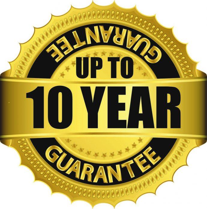 up-to-10-year-guarantee-balconycote