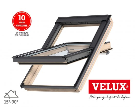 store velux ggl 1 gallery of acrylic skylights curb. Black Bedroom Furniture Sets. Home Design Ideas