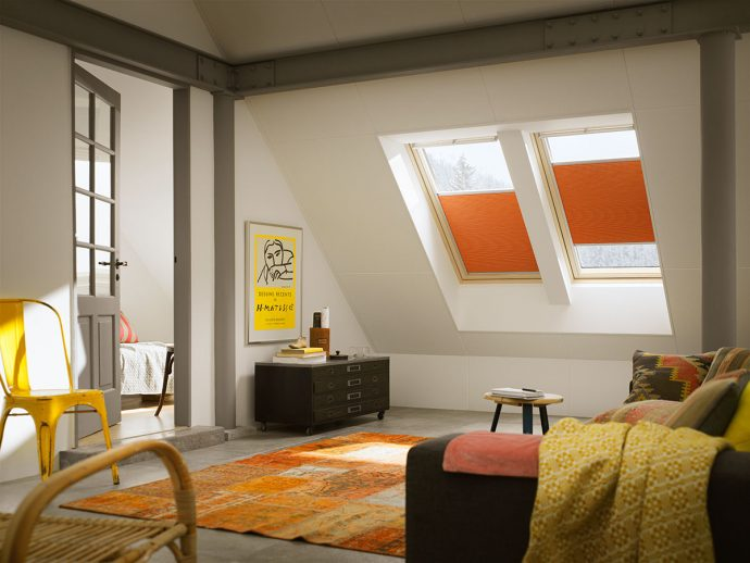 velux-roof-window-centre-pivot-clear-laquered