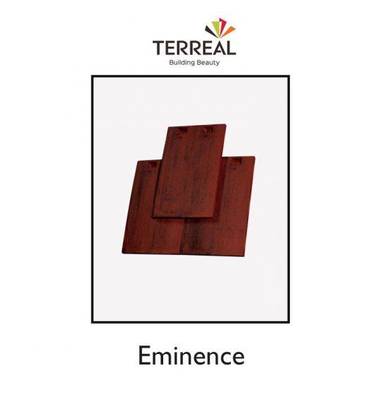 terreal eminence plain clay tile skyline roofing. Black Bedroom Furniture Sets. Home Design Ideas