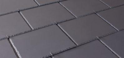 Marley Eternit Low Pitch Birkdale Fibre Cement Roof Slate