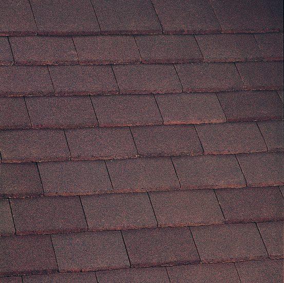 Marley Eternit Plain Concrete Tiles Skyline Roofing