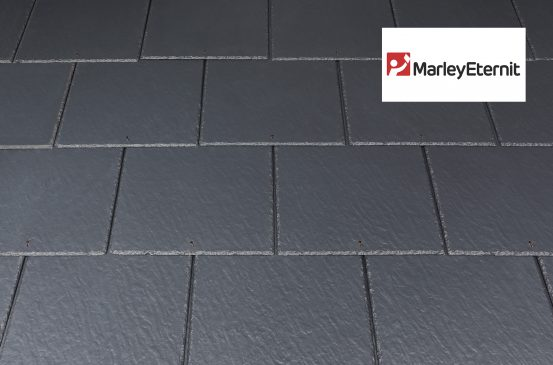 Cement Roof Tiles Uk Westerland Fibre Cement Slate Marley