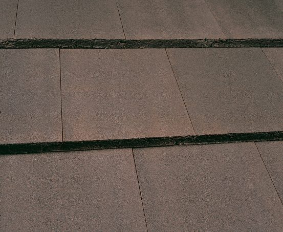 Marley Eternit Modern Concrete Interlocking Tiles