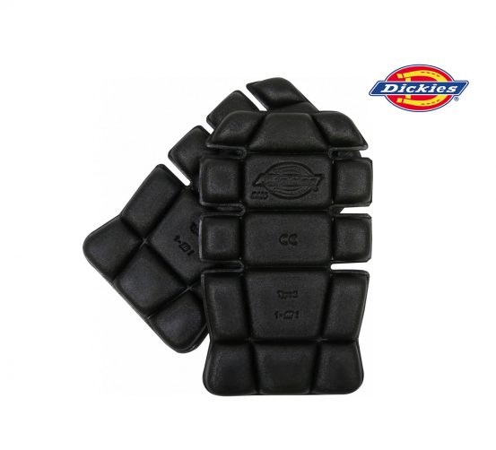 Dickies Knee Pads Sc 1 St Skyline Roofing