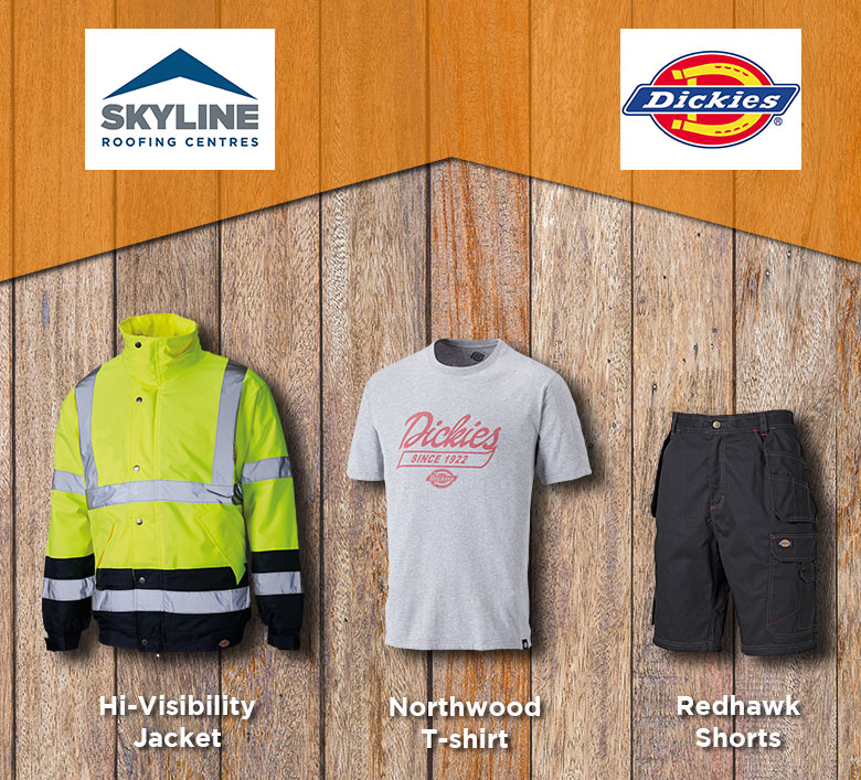 Enjoy free shipping and easy returns every day at Kohl's. Find great deals on Dickies Clothing at Kohl's today!