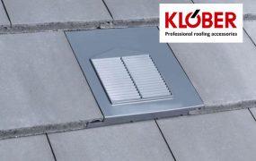 Profile-Line®-Flat-Tile-Vent-logo