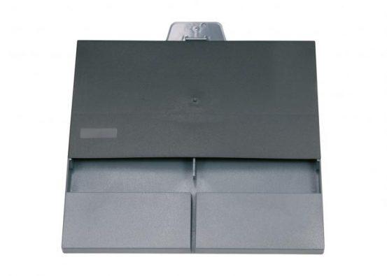 Klober Uni Plain Tile Vent Skyline Roofing