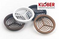 klober-Circular-Soffit-Vents-logo