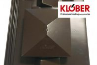 klober-High-Flow-Tile-Vents-logo