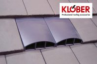 klober-Profile-Line®-Twin-Plain-Tile-Vent-logo