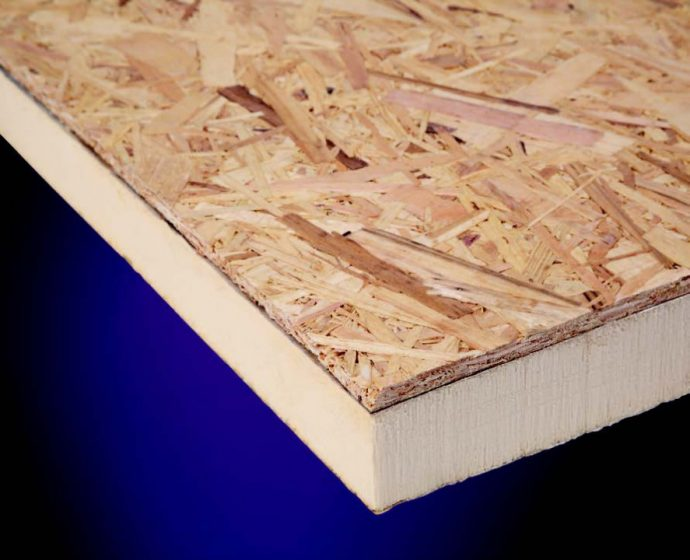 Insulation For Flat Roofs Archives Skyline Roofing