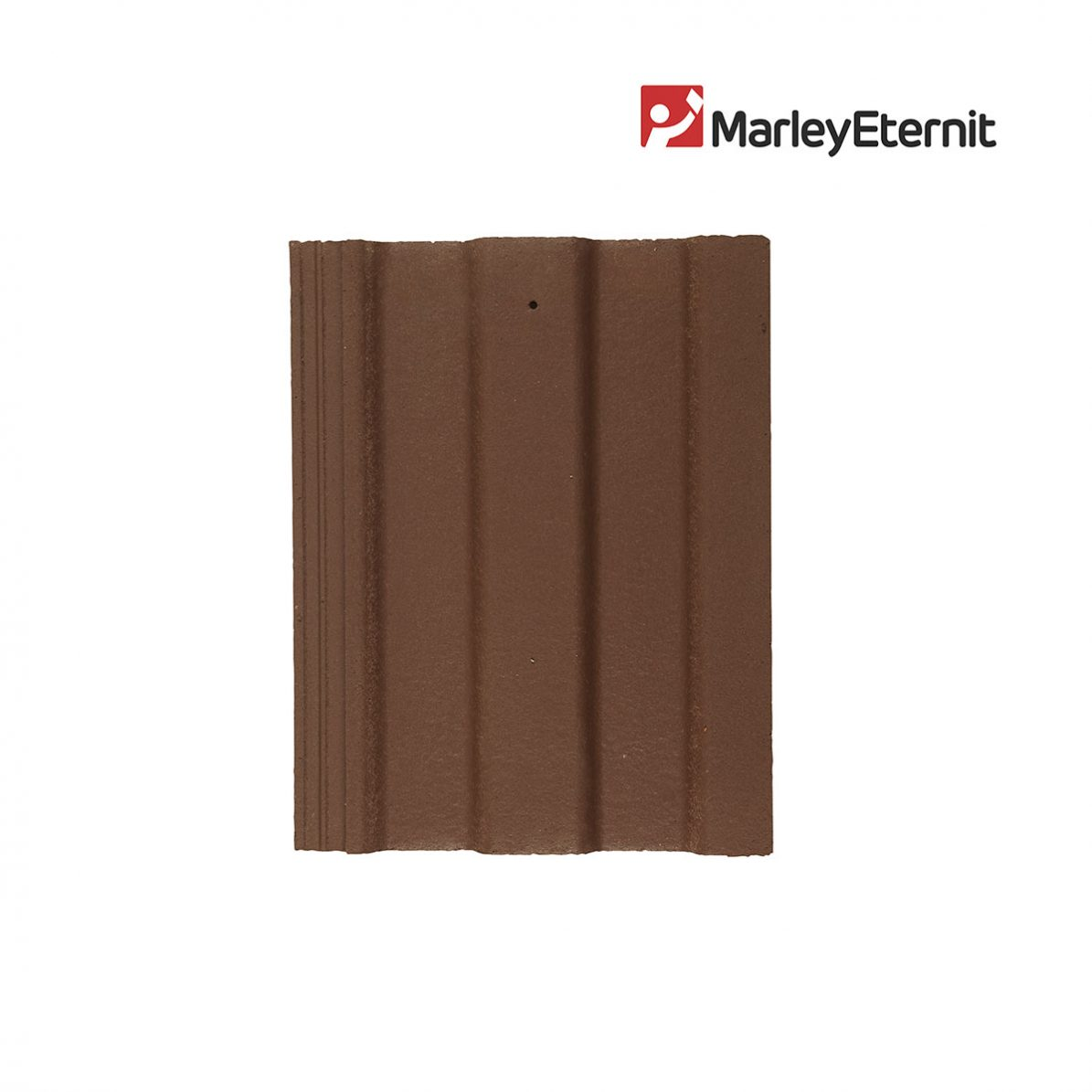 Marley Eternit Ludlow Major Concrete Interlocking Tiles Skyline Roofing