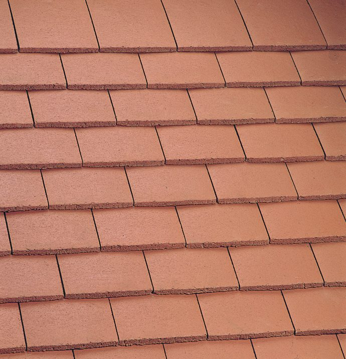 Concrete Tiles Archives Page 2 Of 3 Skyline Roofing