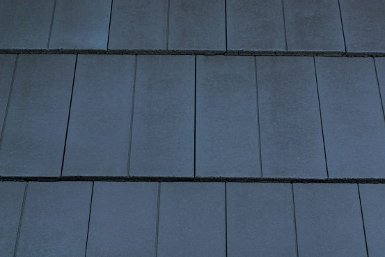 Marley Eternit Duo Edgemere Concrete Interlocking Tiles