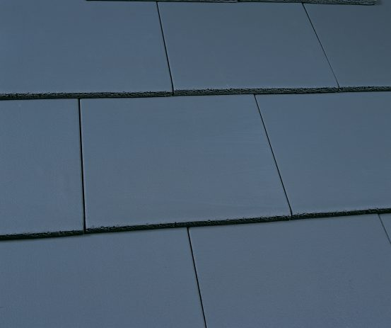 Marley Eternit Edgemere Concrete Interlocking Tiles