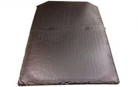 synthetic slate