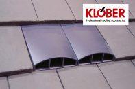 klober-Profile-Line®-Twin-Plain-Tile-Vent-logo