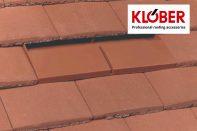 klober-Uni-Plain-Tile-Vent-logo