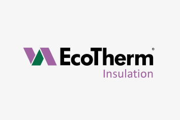 FlatRoofing_EcoTherm