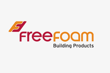 FlatRoofing_FreeFoam