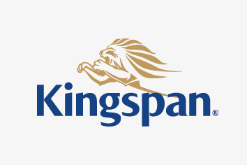 FlatRoofing_Kingspan