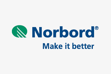 FlatRoofing_Norbord