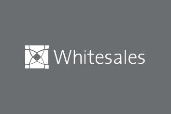 FlatRoofing_Whitesales