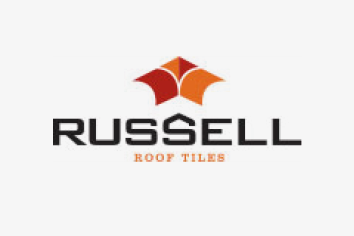 FlatRoofing_Russell