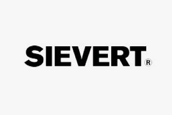 FlatRoofing_Sievert