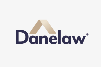 PitchedRoofing_Danelaw