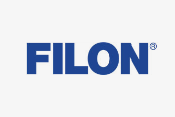 PitchedRoofing_Filon