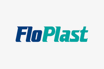 PitchedRoofing_FloPlast
