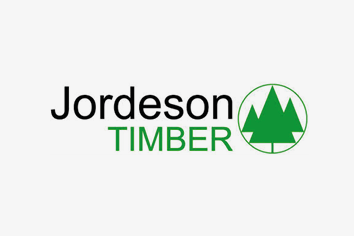 PitchedRoofing_Jordeson