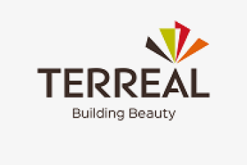 PitchedRoofing_Terreal