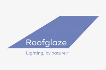 Windows_Roofglaze