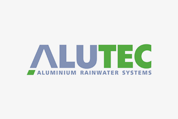 PitchedRoofing_Logo_Alutec