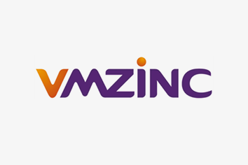 PitchedRoofing_Logo_VMZincNew